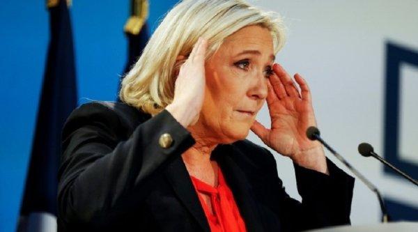 « Localisme » ou l'écologie au service de la xénophobie chez Le Pen
