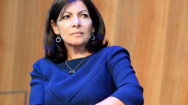 Accusée d'emploi fictif par Capital, Anne Hidalgo poursuit le journal en diffamation