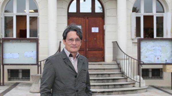Le maire de Wissous attaque des gens du voyage ... au sabre
