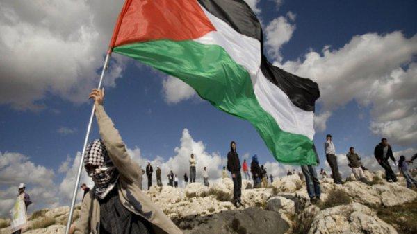 Les principaux partis Palestiniens se rencontrent au Caire pour poser les bases d'un rapprochement