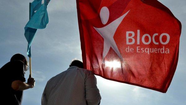 Bloc de Gauche portugais : comment justifier l'injustifiable