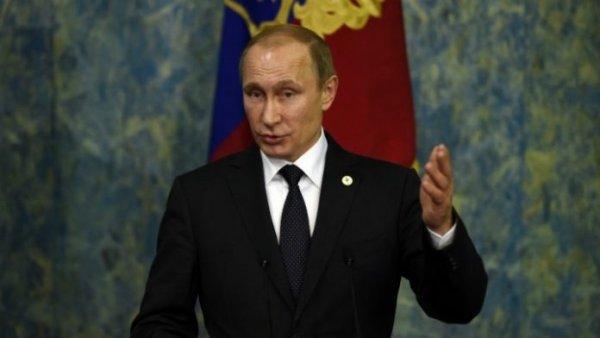 Le pacte tacite entre le Kremlin et le peuple russe tiendra-t-il un autre mandat ?