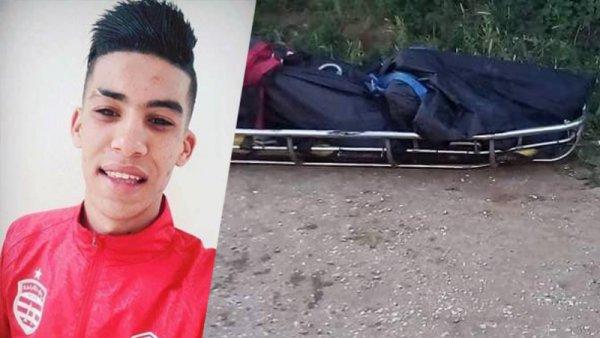 Tunisie. Omar Laabidi, 19 ans, un supporter noyé victime de la police ?