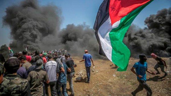 A 70 ans de la Nakba, retour historique sur la Palestine