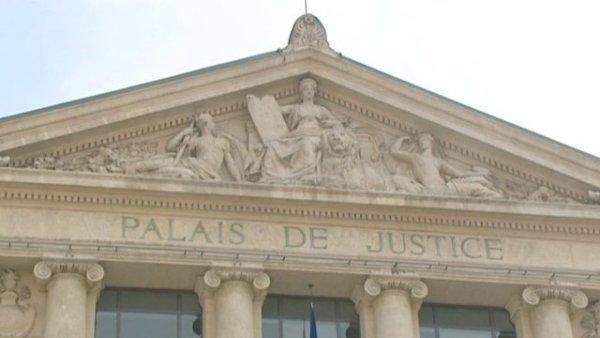 Atteint de cleptomanie, un homme condamné à un mois de prison pour avoir volé 7€ de merguez