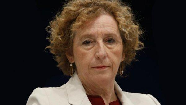 Un contrat de 13,2 millions entre Muriel Pénicaud et Havas : une nouvelle affaire ?