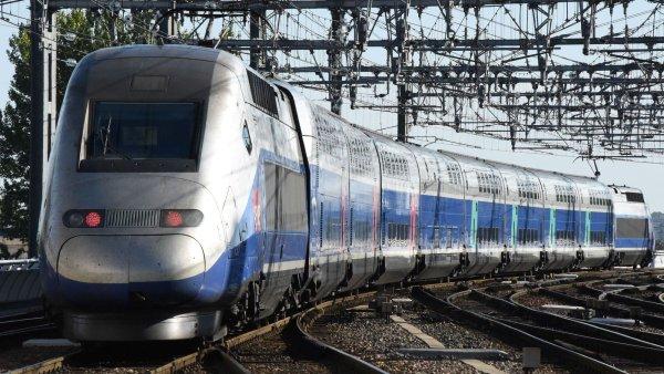 L'hypocrisie de la SNCF et des « enquêtes sur la qualité de vie au travail »