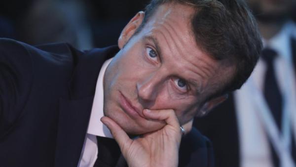L'interminable séquence de remaniement : Macron peine toujours à trouver la formule