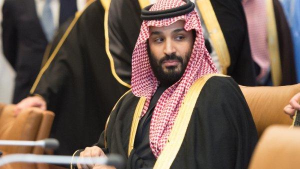 L'Arabie Saoudite, un régime réactionnaire fragilisé par l'imprévisibilité du prince bin Salman