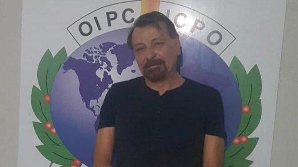 Scandale ! Cesare Battisti arrêté en Bolivie et bientôt extradé vers l'Italie