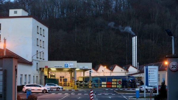 Nouvelle fermeture d'usine PSA : plus qu'un scandale une attaque contre tous les salariés