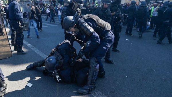 Reporter Sans Frontière dénonce les arrestations de journalistes