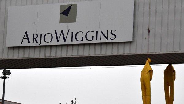 Plus de 800 licenciements à Arjowiggins, un ouvrier se suicide