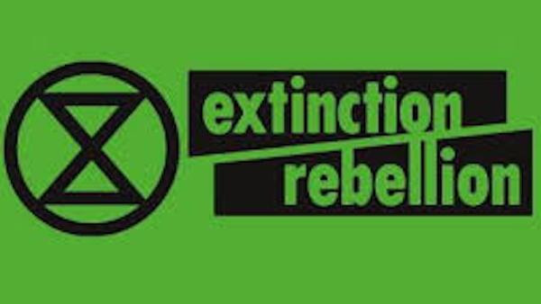 Extinction Rebellion. Limites et illusions de la désobéissance civile