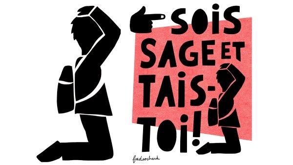 """Ce lundi : """"Tous et toutes devant l'IGPN en solidarité avec les jeunes de Mantes-la-Jolie"""""""