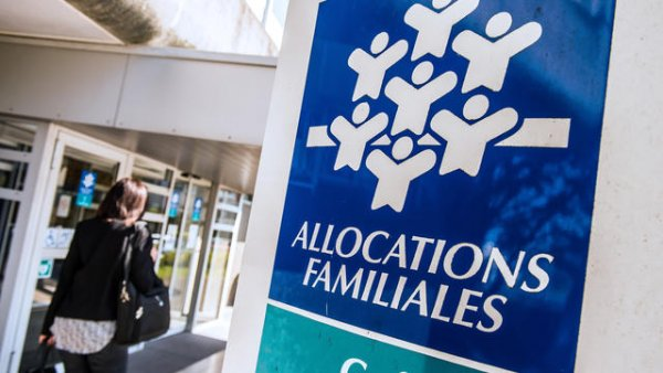 Aisne : 35h de travail obligatoires pour toucher le RSA