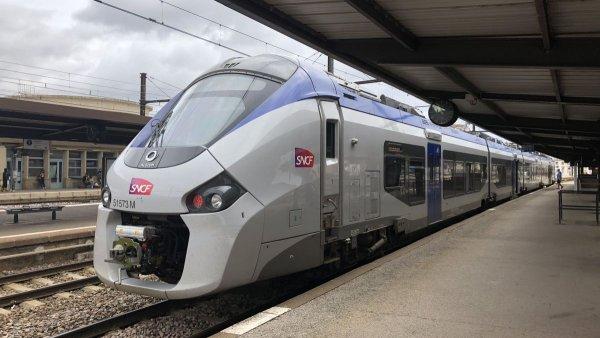 Réforme ferroviaire : double peine pour les salariés handicapés