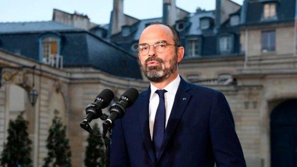Edouard Philippe dos au mur : Pas de négociation, il faut massifier la grève !