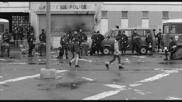 Des révoltes de 2005 à aujourd'hui : l'urgence d'un programme d'action pour les quartiers populaires