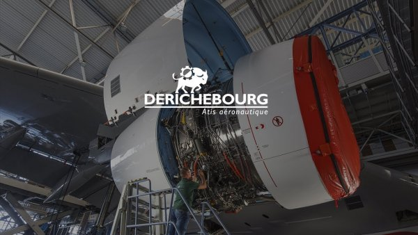Scandale. Derichebourg Aero annonce des centaines de suppressions d'emplois