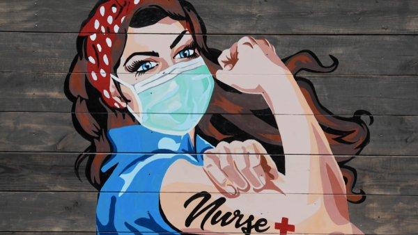 Féminisme et coronavirus : que faire maintenant ?