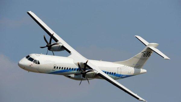 Après les annonces de PSE d'Airbus, les filiales Stélia et ATR annoncent des licenciements