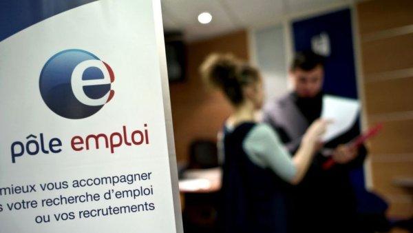 6,16 millions de chômeurs en juin : vers un taux de chômage à 11,5% en mai 2021 ?