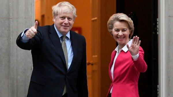 """""""Deal"""" ou """"no deal"""", ce sont les classes populaires qui vont payer le prix du Brexit"""