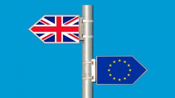 Le Brexit, un avenir incertain : 6 points pour comprendre