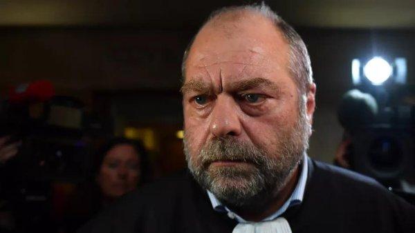 « Des plaignantes incohérentes et manipulatrices » : quand Dupond-Moretti défendait Georges Tron