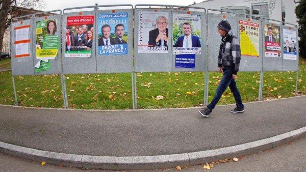 Régionales. Cinq raisons pour lesquelles le PS n'est pas un « rempart contre le FN »