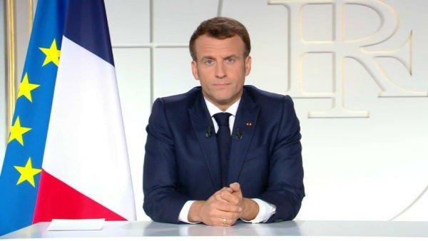 Un an après, une épidémie hors de contrôle : aucune confiance en Macron, prenons nos affaires en main !