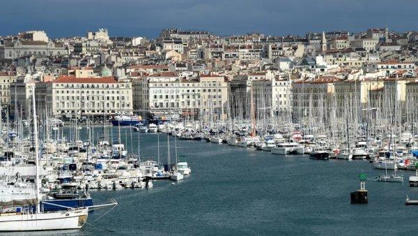Yachting club à Marseille : « il y en a marre des arabes, je serai le premier à faire des ratonnades »