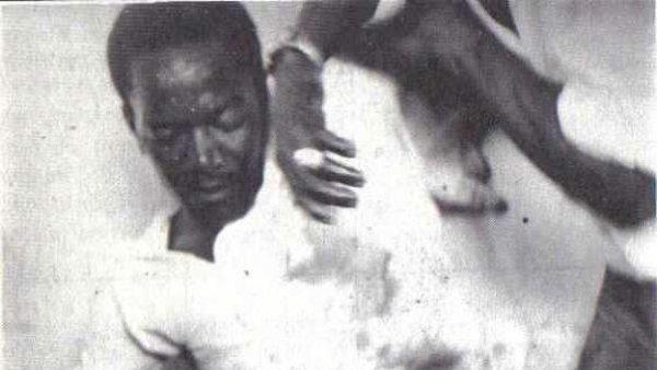 Cinquante ans après le massacre de mai 1967, la Guadeloupe demande toujours la vérité