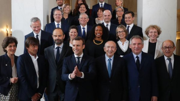 Retraites. L'autre réforme explosive de Macron