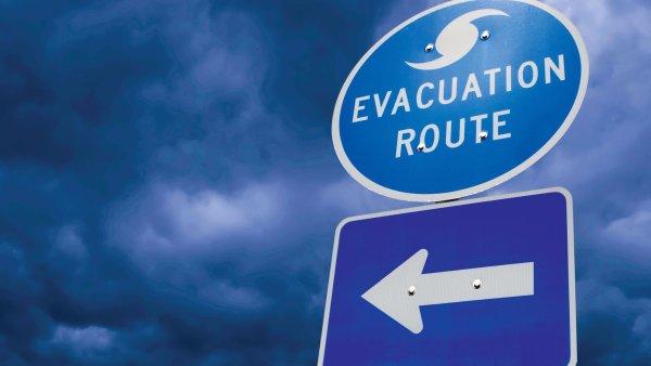 Privées d'électricité, 8 personnes meurent dans une maison de retraite en Floride