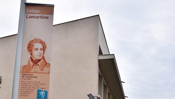 Toulouse. Des viols et agressions sexuelles au collège Lamartine étouffés par la direction