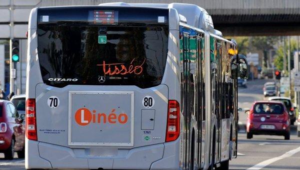 Chez Tisséo, mécanos et conducteurs travaillent dans des espaces non-désinfectés