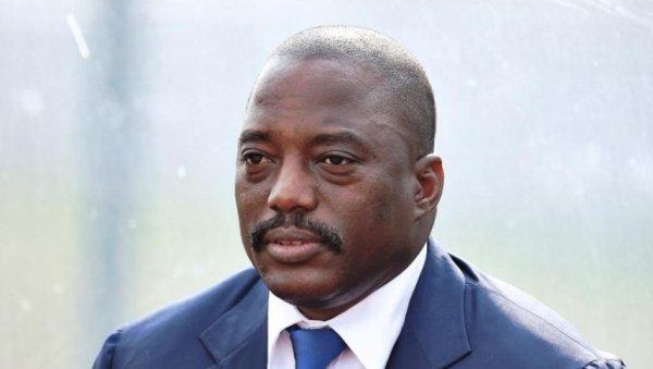 Congo-Kinshasa. Le dictateur s'accroche au pouvoir