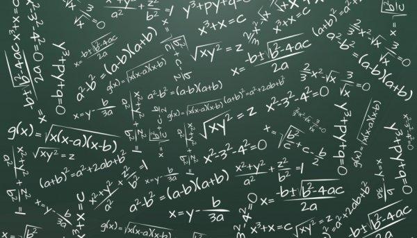 VIDEO. Réforme du lycée : Pourquoi ça coince avec les maths, une lycéenne et un prof témoignent