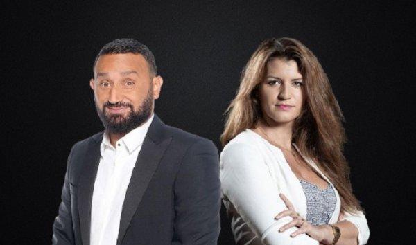 L'émission de Schiappa et Hanouna : le coup de com' pitoyable du gouvernement