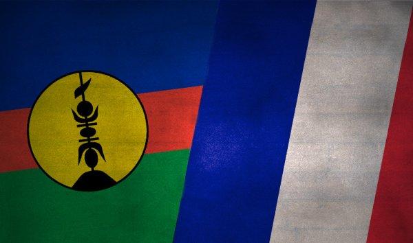 Le second référendum sur l'indépendance de la Kanaky aura lieu le 30 août ou le 6 septembre
