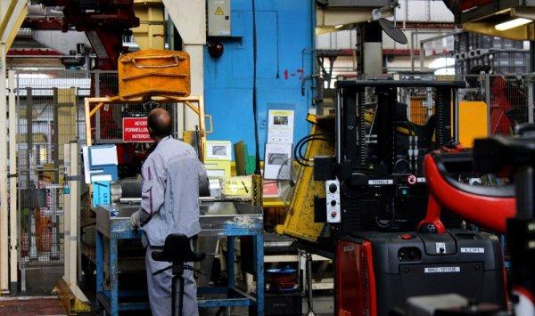 Peugeot PSA Saint-Ouen. La fermeture d'un atelier réveille les inquiétudes sur l'avenir de l'usine
