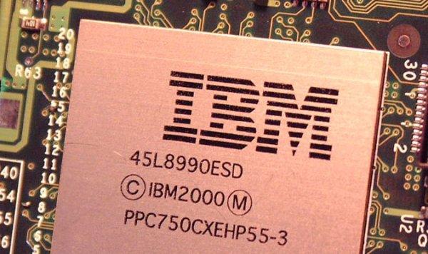 IBM. 10 000 suppressions de poste en Europe dont 1 400 en France