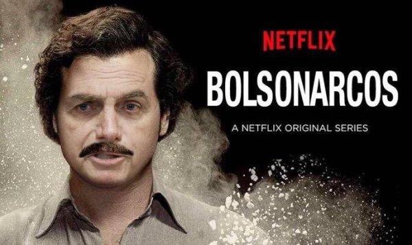 Scandale. 39kg de cocaïne découverts dans un avion officiel de Bolsonaro en Espagne