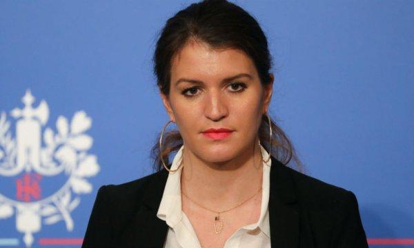 Aïda, défenestrée par son ex compagnon : Marlène Schiappa ne tient pas ses promesses