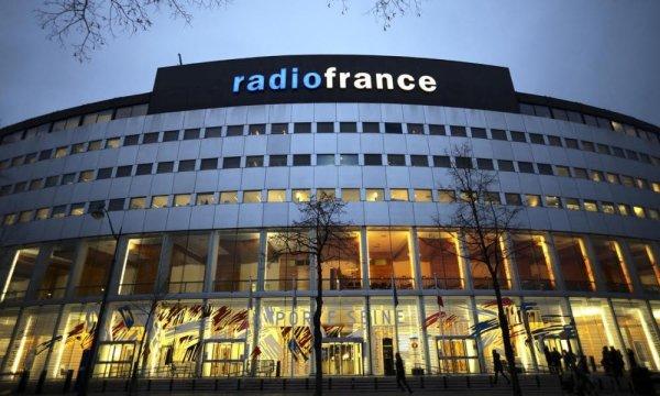 « Radio France 2022 » : opération casse de l'audiovisuel public