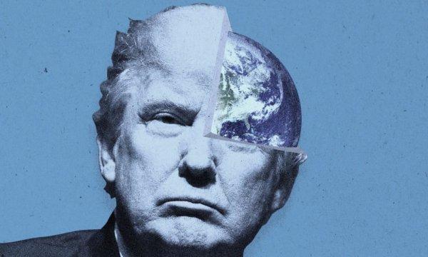 Attaque de Trump en Iran : pourquoi maintenant ?