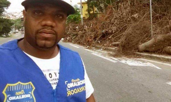 Brésil. Témoin du cas Marielle Franco est assassiné à Rio