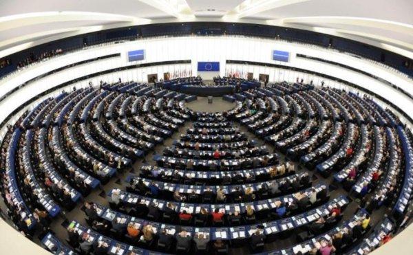Les Européennes vues d'Allemagne : une « élection fatidique » ?